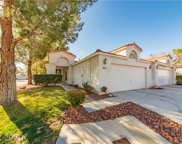 8767 Crystal Port Avenue, Las Vegas image