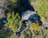 8390 Camp Road, Sebastopol image