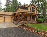 10327 Mullen Rd SE, Olympia image