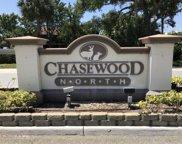 6536 N Chasewood Drive N Unit #C, Jupiter image