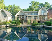 8621 Cold Springs Road, Raleigh image