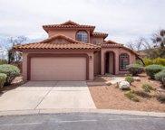 5501 N Barrasca Ave, Tucson image