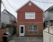 12 S adams Ave, Margate image