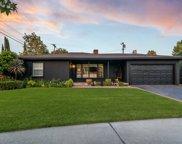 5524  Van Noord Ave, Sherman Oaks image