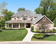 53297 Summer Breeze Drive, South Bend image