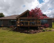 218 Willow Pond, Hayesville image