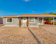3201 N Carriage Lane, Chandler image