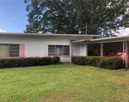 8140 Cleaves RD, North Fort Myers image