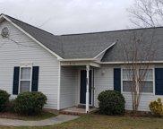 810 Gordon Woods Road, Wilmington image