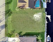 5229 SW 10th AVE, Cape Coral image