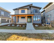 3681 Paonia St, Boulder image