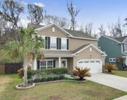 5451 Kings River Drive, North Charleston image