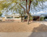 7402 E Beatrice Street, Scottsdale image