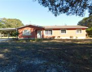 10810 Twin Palms Ranch Road, Gibsonton image