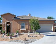 43895 Bluewood Circle, Temecula image