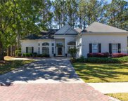 120 Oak Forest Road, Bluffton image