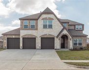 424 Anderson Lane, Forney image