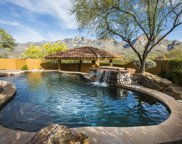 10957 N 1st, Oro Valley image