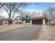 11582 99th Place N, Maple Grove image