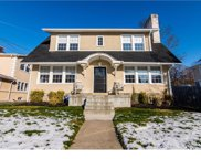 659 Aronimink Place, Drexel Hill image
