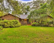 227 Broadmoor Avenue, Lake Mary image
