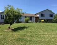 30565 Wolfe Road, Circleville image