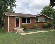 8407 Terry Ln, Hermitage image