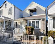 107-38 90th  Street, Ozone Park image