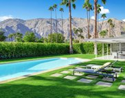 272 N Via Las Palmas, Palm Springs image