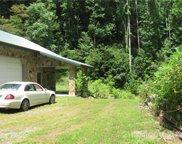 245 Paint Fork  Road, Barnardsville image