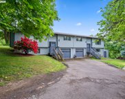 2772 SE VAN WATERS  ST, Milwaukie image