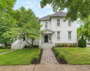 355-357 Chestnut St, Sewickley image