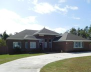 151 Leslie Drive, Hubert image
