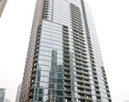 450 East Waterside Drive Unit 2306, Chicago image