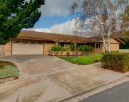 1215 ROSELAWN Avenue, Thousand Oaks image