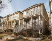 1612 West Rosehill Drive, Chicago image