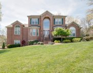 2837 Polo Club Rd, Nashville image