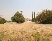6928 Browns Valley Road, Vacaville image