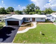 3700 Nw 26th St, Lauderdale Lakes image