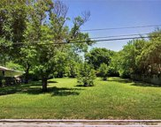 5111 Woodview Ave, Austin image
