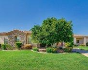 3262 E Inglewood Circle, Mesa image