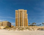 11 Baymont St Unit 809, Clearwater Beach image