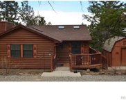 652 Middle Fork Vista, Fairplay image