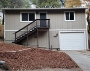 2943  Miller Way, Placerville image