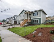 1410 E Gateway Heights Lp, Sedro Woolley image