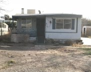 8152 Green Valley Rd, Mohave Valley image