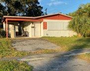 3303 Atlantic Road, Palm Beach Gardens image