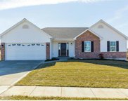 698 Lost Canyon, Wentzville image