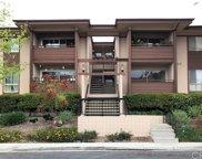5927     Armaga Spring Road   E Unit E, Rancho Palos Verdes image