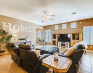 42940 N Outer Bank Court, Anthem image